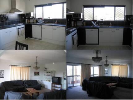 1 x Room for Rent @ Upper Mt Gravatt
