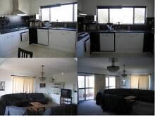 Room for rent @ Upper Mt Gravatt Upper Mount Gravatt Brisbane South East Preview