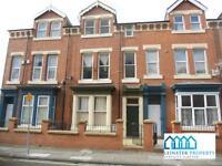 1 bedroom in 34 Hartington Road, STOCKTON, TS18