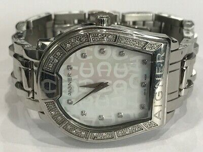 later clearance prices good selling セカイモン | aigner watch | 腕時計 | new-arrival | 25 | eBay ...