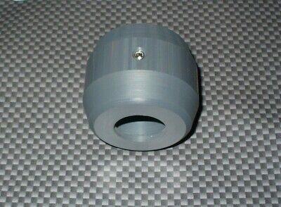 Camera Skid2sewer Skidridgid Seesnake Mini48488 Model1.180 Head