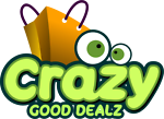 Crazy_GoodDealz