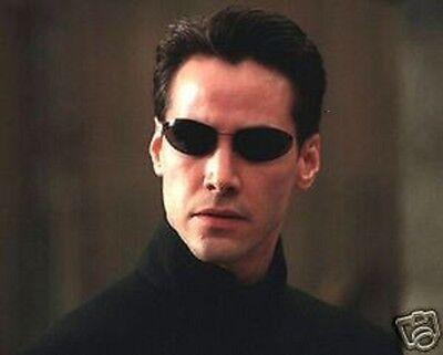Matrix Revolution - Neo  Sonnenbrille   sunglasses