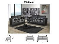 All priced differently. Corner sofa or 3+2 sofas - Each settee guaranteed! TV Bed / Beds also!!