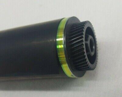 Drum Bizhub C250 C300 C252 C352 Compatible Konica Minolta