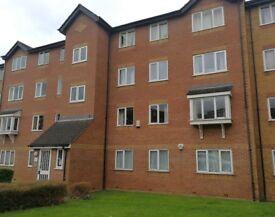 2 bedroom flat to rent in Deptford