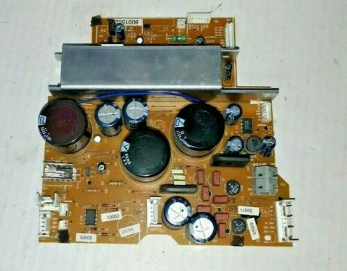 Bang & Olufsen parts - Beosound Century 2000 Power Supply electronics Module