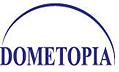 Dometopia