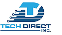 GoTech-Direct