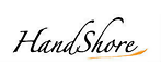HandShore