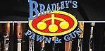 Bradley s Pawn