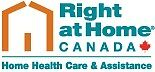 In-home healthcare support