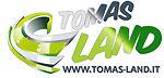 tomas-land