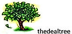 thedealtree