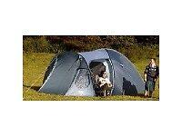 Vango Venture 600DLX Tent