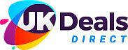UKDeals Direct Ltd