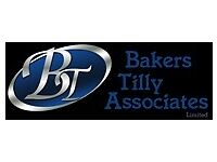 Bakers Tilly Associates Limited ( Management Consultants)