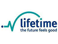 Fitness Instructor Apprenticeship - 1Life - Carnival Pool - Wokingham