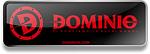 dominiox-com
