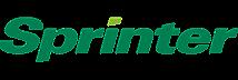 SprinterSports