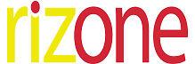 ri-zone