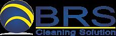 BRS CLEANING SOLUTIONS PTY. LTD. Gosnells Gosnells Area Preview