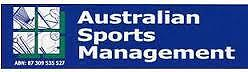 Australian Sports Management