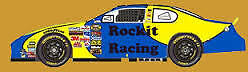 ROCKit Racing Mint