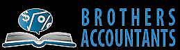 Qualified accountant:TAX RETURNS,VAT,CIS,PAYROLL,SELF ASSESSMENT,ANNUAL ACCOUNTS,BOOKKEEPING