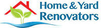 URGENT!! Home Renovator Needed - Pay CASH Call 416-984-4444