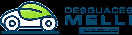 desguaces_melli