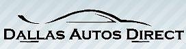 Dallas Autos Direct