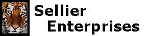 Sellier Enterprises