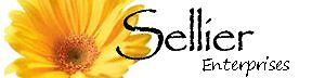 Sellier Enterprises