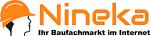 www_nineka_de
