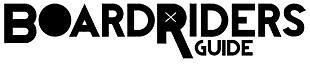 Boardriders Guide