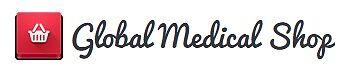 GlobalMedicalShop DOT COM