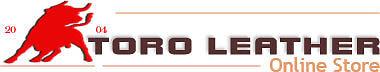 Toro Leather Company