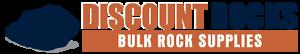 Discount Rock Supplies Brisbane City Brisbane North West Preview
