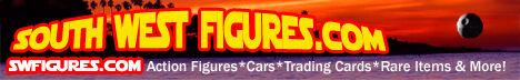 SouthWestFigures.com