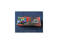 maggbx original iptv wd 12 month gift hd nt skybox