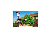 Room Attendant (part-time) - boutique hotel in Beaulieu, New Forest