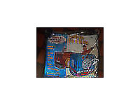 thomas the tank engine and friends train pop up tent playset