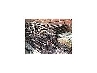 300 Used Roof Tiles