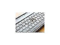 Keyboard Dustcover