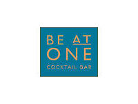 Cocktail Bartender - Nottingham - New Opening!