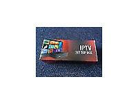 OPENBOX SKYBOX HD CABLE BOX VM AMIKO MAG BOX HD