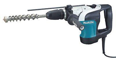 Makita Hr4002 1-916-inch Sds-max Rotary Hammer 9a-a0013