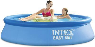 Intex 8' x 24