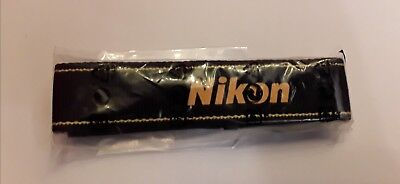 Nikon Kamera Tragegurt Trageriemen AN-DC3 (Dc Tragen)